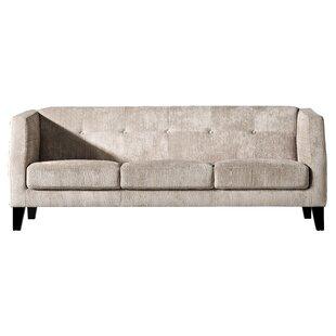 Mercer Sofa by DG Casa