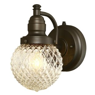 Compare Eddystone Outdoor Sconce By Westinghouse Lighting
