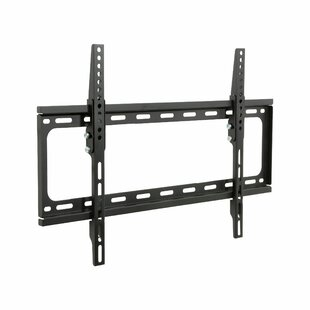 Maclean Tilting Universal Wall Mount For 32