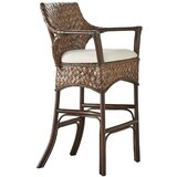 32.5 Bar Stool by Panama Jack Sunroom