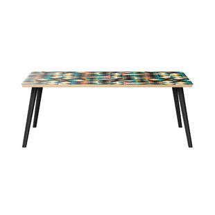 Arch Hill Coffee Table