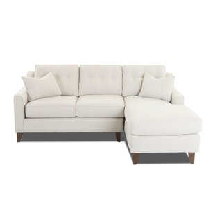 Pardo Small Sectional