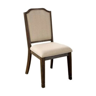 Arvin Dining Chair (Set of 2) by Darby Ho..