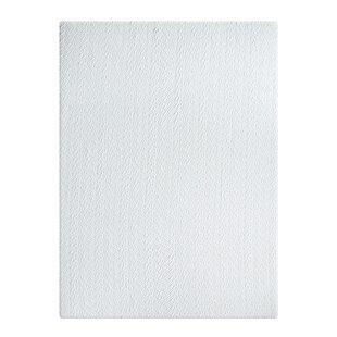 8 Medium Gel Memory Foam Mattress