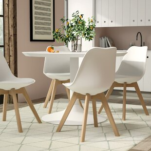 bf80d2a8784b7 Dining Chairs You ll Love