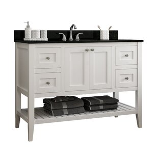 . Find the Perfect Bathroom Vanities without Tops