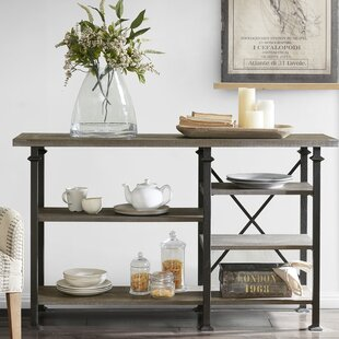 Purgatoire Valley Sideboard by Laurel Foundry Modern Farmhouse Fresh