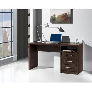 Morano Desk By Brayden Studio