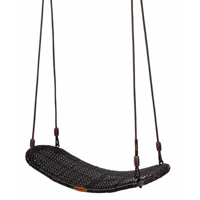 Chill Swing Chair by Swurfer 2020 Online