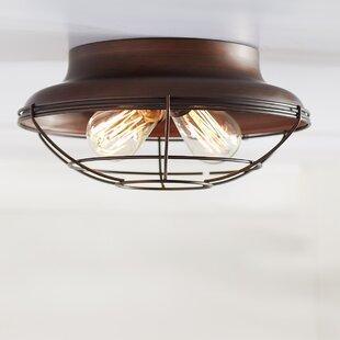 Trent Austin Design Bruges..