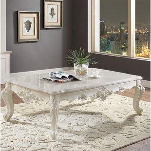 Astoria Grand Kurt Coffee Table