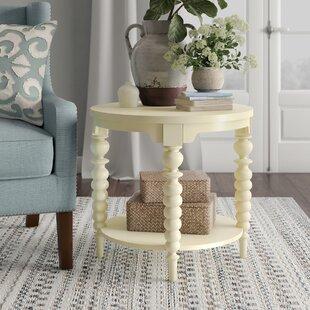 Parish Side Table by Birch Lane™ Heritage