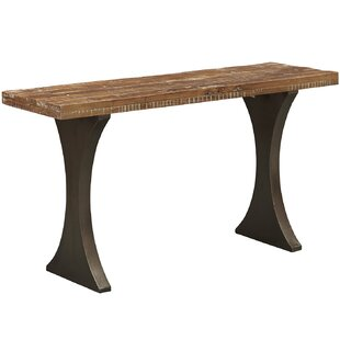 Walczak Console Table