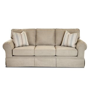 Affordable Price Culebra Sofa by Darby Home Co Reviews (2019) & Buyer's Guide