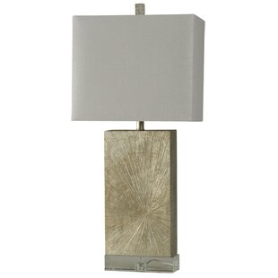Tucana 34 Table Lamp