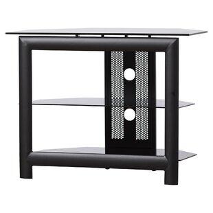 Labrenz 32 TV Stand by Ebern Designs