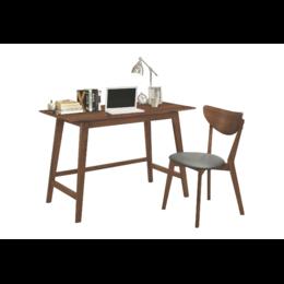 Desk & Chair Sets