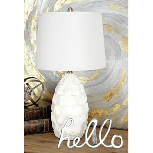 28 Table Lamp (Set of 2)