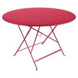 Bistro Round 29 inch Table
