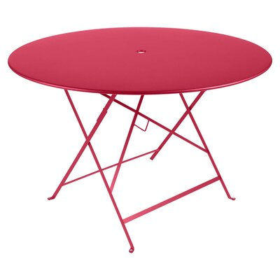 Bistro Round 29 Inch Table by Fermob 2020 Sale