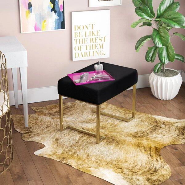 Super Furry Ottoman Wayfair Beatyapartments Chair Design Images Beatyapartmentscom