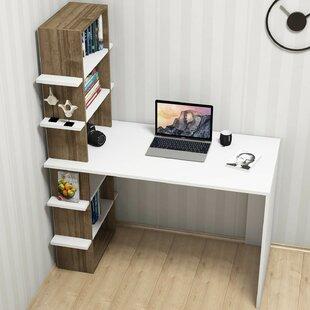 Glickman Desk By Brayden Studio