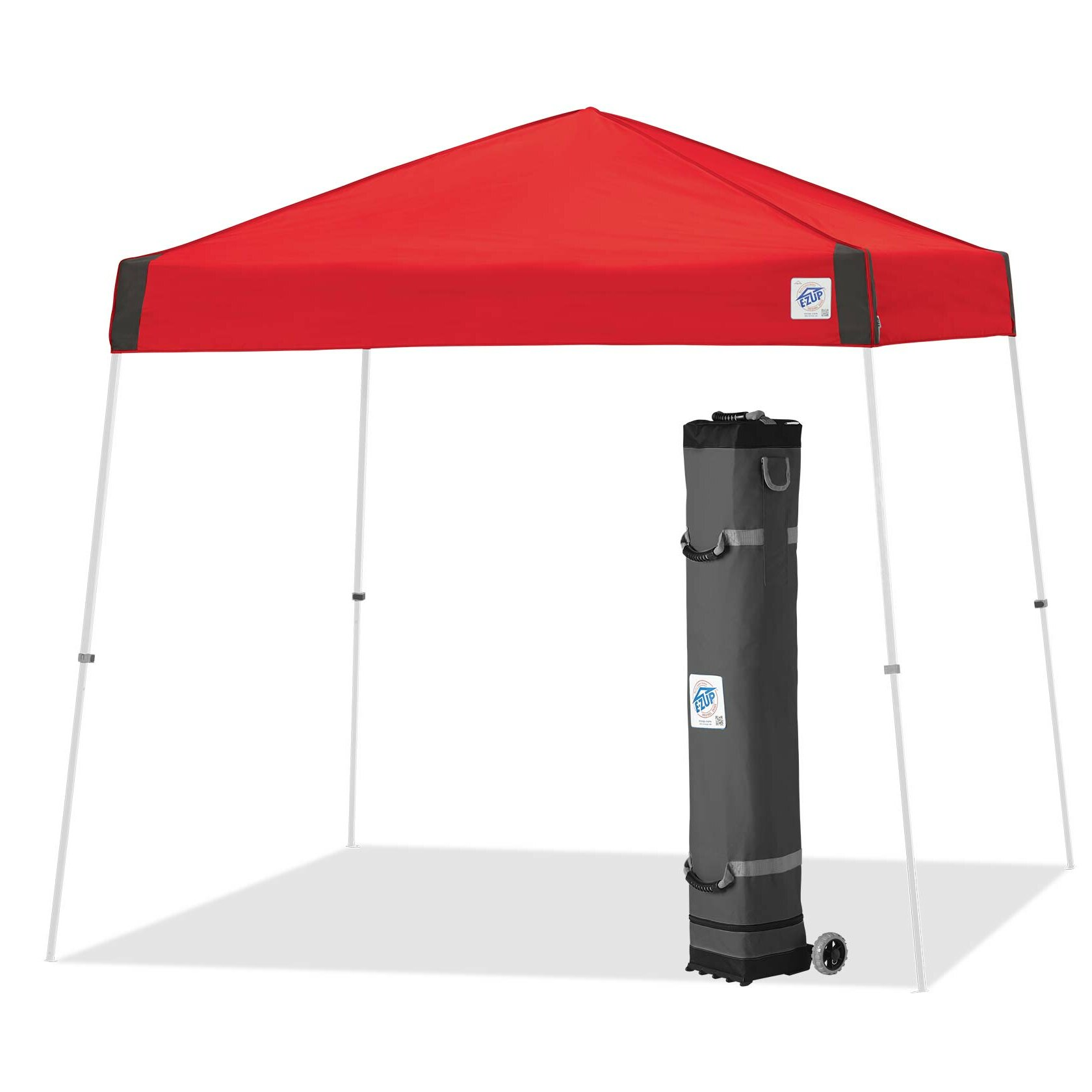 12'x12' Outdoor Canopies You'll Love in 2019 | Wayfair
