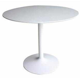 Pazarli Dining Table by Orren Ellis Great Reviews