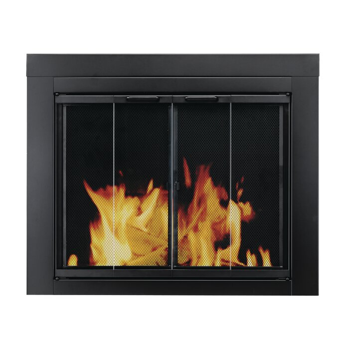 gas hearth replacing condo pleasant blog fireplaces replace fireplace your vancouver
