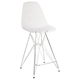 Corsham 26 Bar Stool