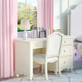 Summerset Desk And Chair Set by LC Kids Spacial Price