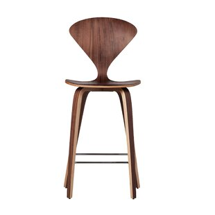 Weiss 29 Bar Stool Corrigan Studio