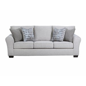Delilah Sleeper Sofa by Si..