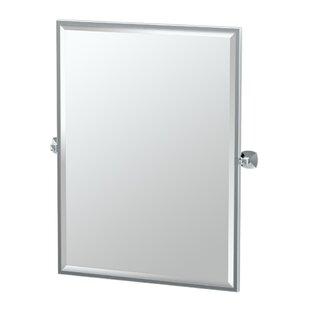 Top Reviews Jewel Bathroom/Vanity Mirror By Gatco