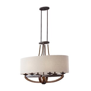 Laurel Foundry Modern Farmhouse Sylvie 6-..