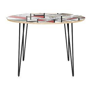 Cancri Dining Table