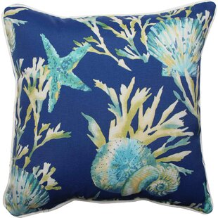 Daytrip Indoor/Outdoor Throw Pillow (Set of 2)