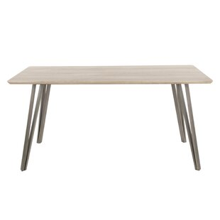 Pinnix Dining Table