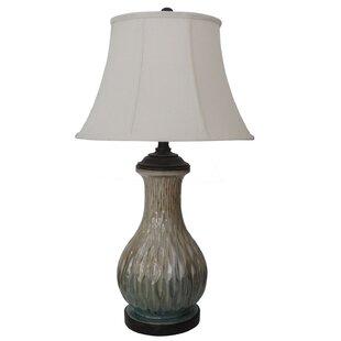 Gracelynn 28 Table Lamp