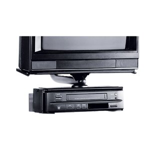 VCR/DVD Mount
