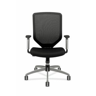 Boda Ergonomic Mesh Task Chair