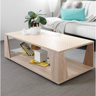 Ebern Designs Dolan Coffee Table