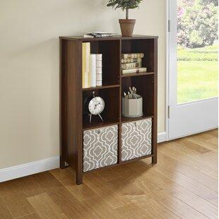 Premium Standard Bookcase by ClosetMaid