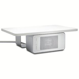 Warmview Monitor Stand By Kensington