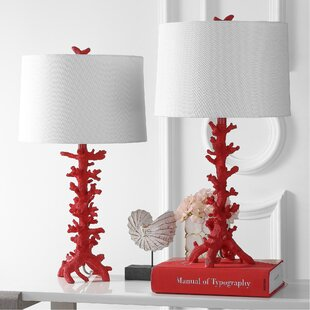 Manfredi 28 Table Lamp