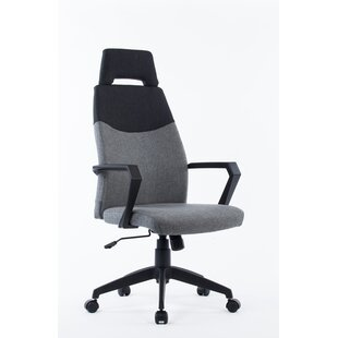 Camron Task Chair by Orren Ellis Spacial Price