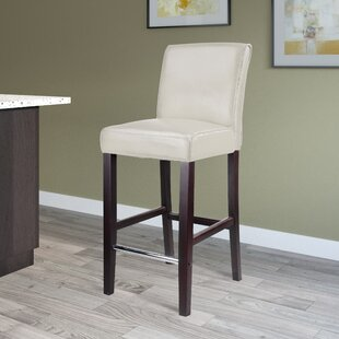 Cummingham 31 Bar Stool