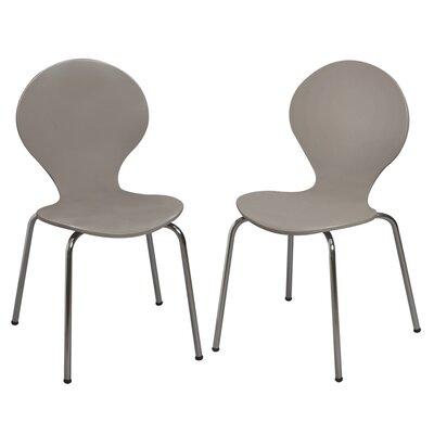 Pleasing Mack Milo Adelaide Kids Desk Chair Color Gray Unemploymentrelief Wooden Chair Designs For Living Room Unemploymentrelieforg