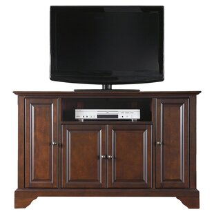 Hedon TV Stand for TVs up to 43