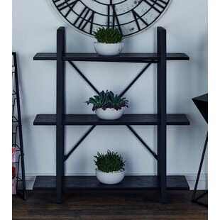 Etagere Bookcase by Cole & Grey Amazing